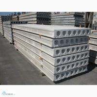 Блоки фундаментные подвалов