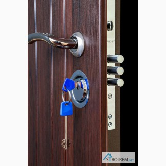 Дверные замки, ручки, защелки, броненакладки, петли, доводчики, глазки -врезка-ремонт-установка