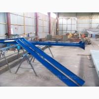 Высококачественные металлоконструкции для инженерных сооружений