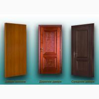 Двери Межкомнатные | Купить Дверь Межкомнатную | Цены от Производителя Дверей
