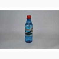 Скипидар, перекись водорода, сода каустическая, керосин, известь хлорная, спирт изопропиловый