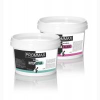 Продам краску интерьерную PROMMAX от производителя