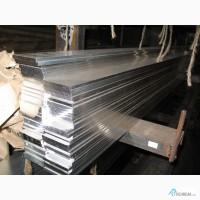 Полоса инструментальная ширина 16 мм сталь 9ХС