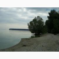 Рыбхоз Черкасская область