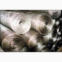 Сетка тканая, штукатурная 5х5х0, 7 сетка для отсечки бетона : 12х12х1