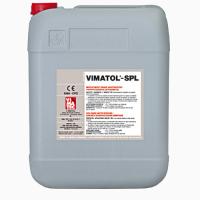 VIMATOL-SPL Суперпластификатор
