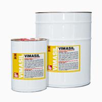VIMASIL Прозрачная пропитка на силиконовой основе