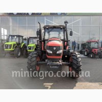 Трактор FARMLEAD 1204