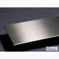 Лист н/ж 6, 0 мм AISI 310 S жаропроч. размер 1, 5х6 м. сталь 20Х23Н18