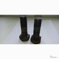 Болты высокопрочные 22*70 мм