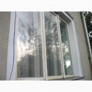 Енергозберігаюча прозора плівка на вікна