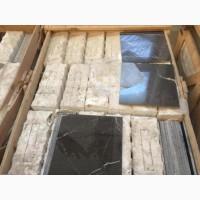 Мраморная плитка Распродажа мраморной плитки, производство Италия
