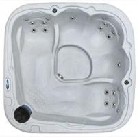 Гидромассажный спа бассейн DREAM 7