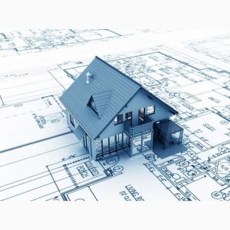 Будівельна ліцензія СС2 і СС3. Оформлення будівельної ліцензії