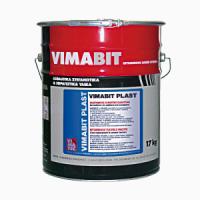 VIMABIT PLAST Эластомерная гидроизоляционная битумная эмульсия