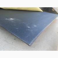 Лист RAL (черный матовый) 1250*2000*0, 45 мм